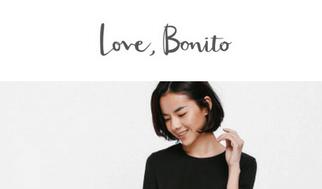 1212_lovebonito