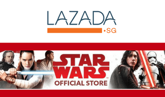1212_Lazada-StarWars