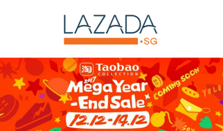 1212_Lazada-TaobaoCollection