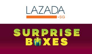 1212_Lazada-SurpriseBoxes