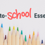 Back-to-School Promotions: All You Need for a New School Term in Singapore 2020