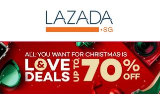 Christmas_Lazada