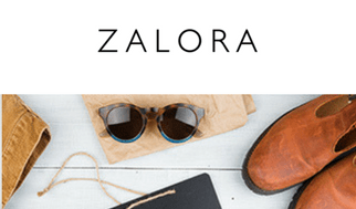 Christmas_ZaloraOutlet