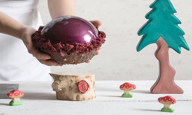 Festive-2017_Perigord-Black-Forest-Yule-Log.jpg-760x458