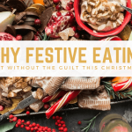 Festive Eating Tips