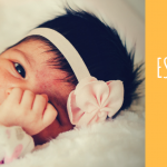 Baby Essentials Guide Singapore: Must-Haves for Your Newborn Baby