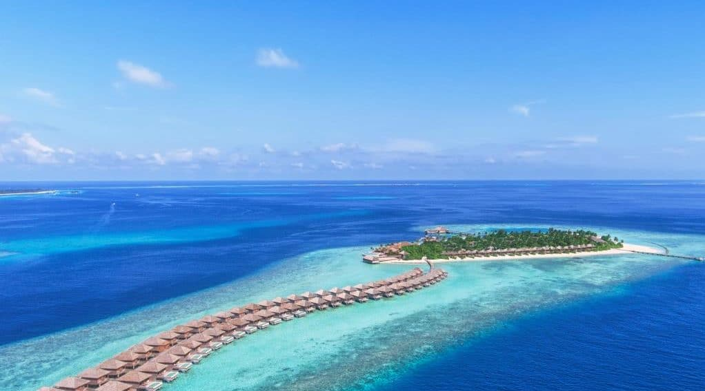 Maldives Hurawalhi Island Resort Agoda