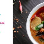 GrabFood, Deliveroo & Food Panda Promo Codes 2020