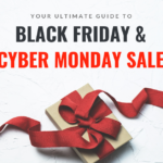 Black Friday Singapore Sale 2020 (Plus, Cyber Monday Deals!)