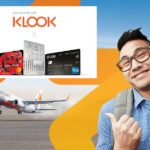 NEW IN: Jetstar Promotion for November 2018