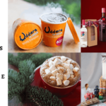 2018 Exclusive Promotions at OCBC Christmas Pop-up Store