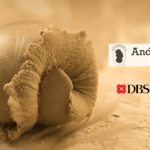 Andersen's of Denmark Ice Cream Promotions 2019