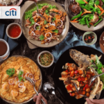 ThaiExpress Promotion 2019