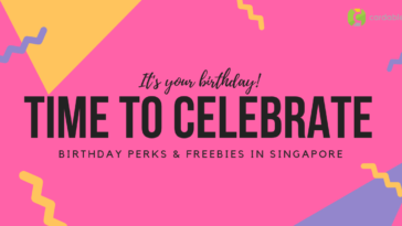 BirthdayPerks_CreditCards_Singapore