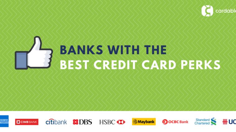 est_Credit_card_rewards_Singapore