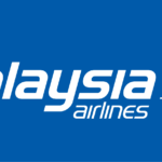 malaysia airlines promotions