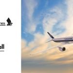 Go Easy on Your Pocket with You Travel with Singapore Airlines & AMEX Pay Small