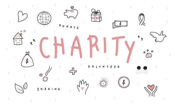 Donate_Charity_StayHome