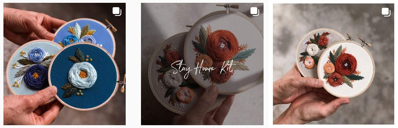 Naked_Works_Embroidery_Stay_Home_Kit