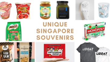 Unique_Singapore_Souvenirs_Overseas_Friends_Gifts_Shopee