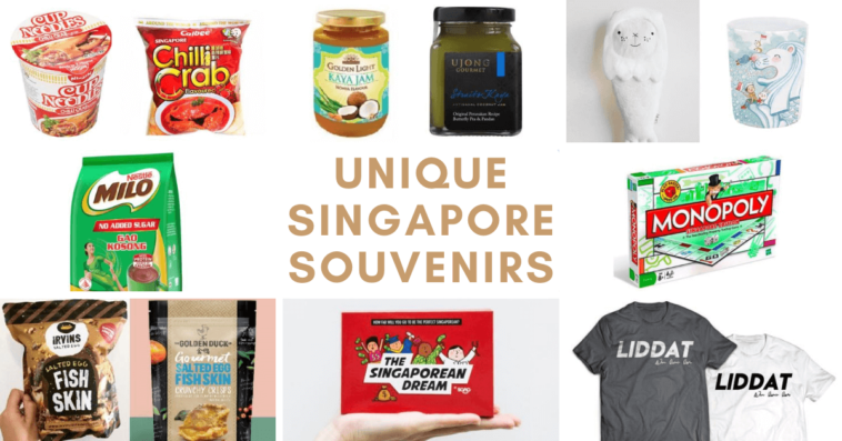 Unique_Singapore_Souvenirs_Overseas_Friends_Gifts_Shopee