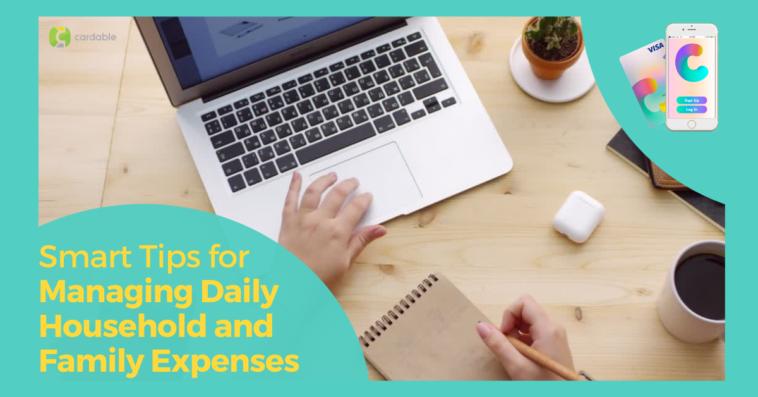 Household_Expenses_Tips