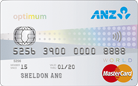 ANZ-Optimum