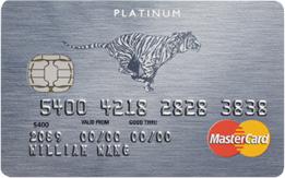 DBS-Esso Mastercard