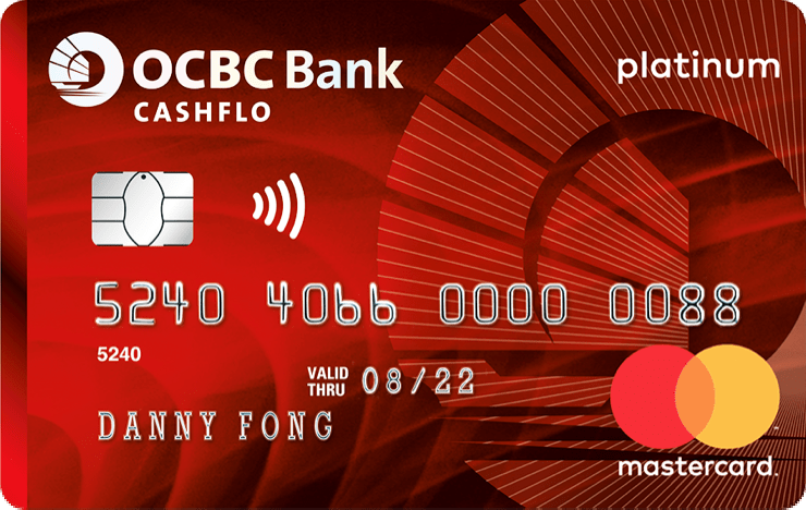 OCBC-Cashflo