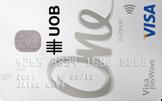 UOB-One Card