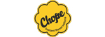 http://getcardable.com/images/coupons/chope.jpg