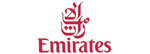 http://getcardable.com/images/coupons/emirates.jpg