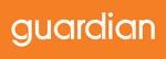 http://getcardable.com/images/coupons/guardian.jpg
