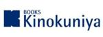 http://getcardable.com/images/coupons/kinokuniya.jpg