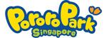http://getcardable.com/images/coupons/pororo-park-singapore.jpg